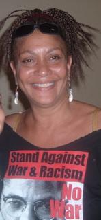 Nehanda Abiodun
